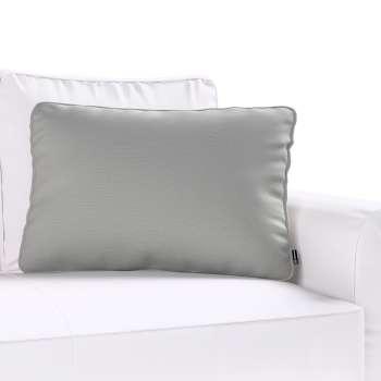 Poszewka Gabi na poduszkę prostokątna w kolekcji Loneta, tkanina: 133-24