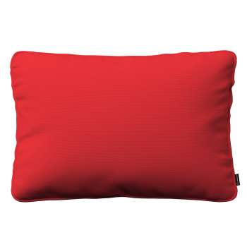Poszewka Gabi na poduszkę prostokątna 60 x 40 cm w kolekcji Loneta, tkanina: 133-43
