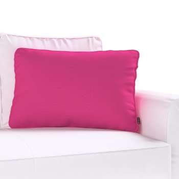 Poszewka Gabi na poduszkę prostokątna 60x40cm w kolekcji Loneta, tkanina: 133-60