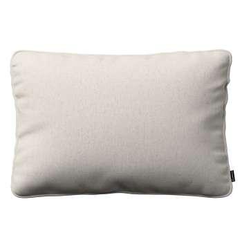 Poszewka Gabi na poduszkę prostokątna 60 x 40 cm w kolekcji Loneta, tkanina: 133-65