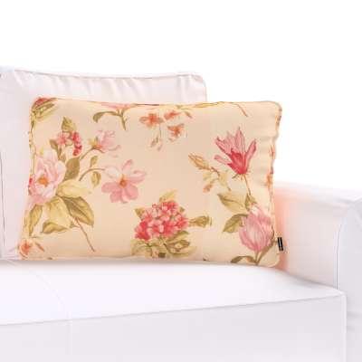 Poszewka Gabi na poduszkę prostokątna w kolekcji Londres, tkanina: 123-05