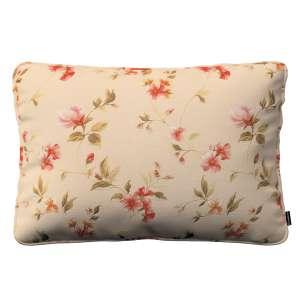 Poszewka Gabi na poduszkę prostokątna 60 x 40 cm w kolekcji Londres, tkanina: 124-05