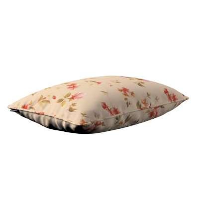 Poszewka Gabi na poduszkę prostokątna w kolekcji Londres, tkanina: 124-05