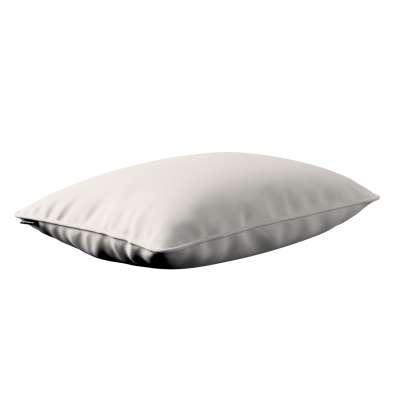 Poszewka Gabi na poduszkę prostokątna w kolekcji Etna, tkanina: 705-01