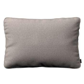 Poszewka Gabi na poduszkę prostokątna 60 x 40 cm w kolekcji Etna , tkanina: 705-09