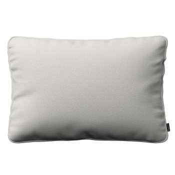 Poszewka Gabi na poduszkę prostokątna 60 x 40 cm w kolekcji Etna , tkanina: 705-90
