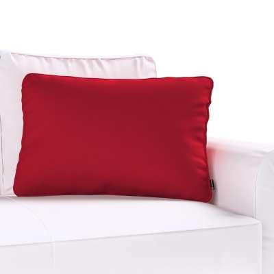 Poszewka Gabi na poduszkę prostokątna w kolekcji Etna, tkanina: 705-60
