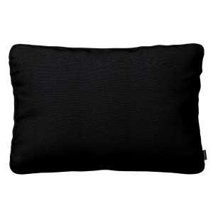 Poszewka Gabi na poduszkę prostokątna 60 x 40 cm w kolekcji Etna , tkanina: 705-00