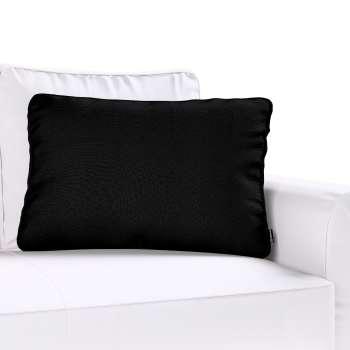 Poszewka Gabi na poduszkę prostokątna w kolekcji Etna , tkanina: 705-00