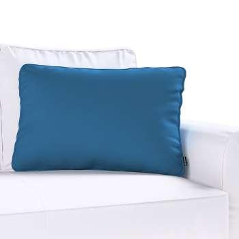 Poszewka Gabi na poduszkę prostokątna 60x40cm w kolekcji Cotton Panama, tkanina: 702-30