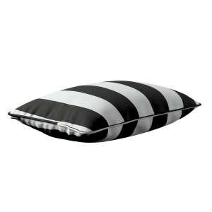 Poszewka Gabi na poduszkę prostokątna 60 x 40 cm w kolekcji Comics, tkanina: 137-53