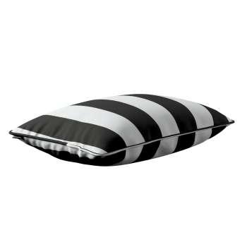 Poszewka Gabi na poduszkę prostokątna 60x40cm w kolekcji Comics, tkanina: 137-53