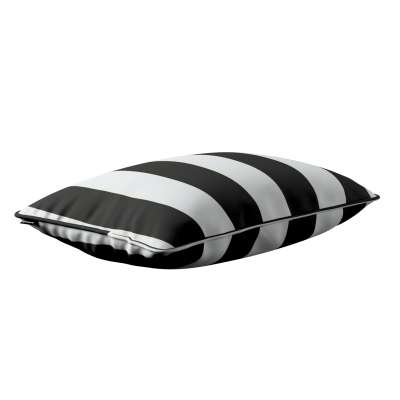 Poszewka Gabi na poduszkę prostokątna w kolekcji Comics, tkanina: 137-53