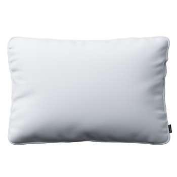 Poszewka Gabi na poduszkę prostokątna 60 x 40 cm w kolekcji Comics, tkanina: 139-00
