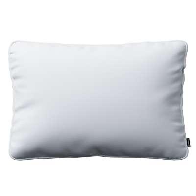 Poszewka Gabi na poduszkę prostokątna w kolekcji Comics, tkanina: 139-00