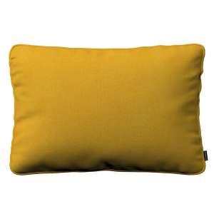 Poszewka Gabi na poduszkę prostokątna 60 x 40 cm w kolekcji Etna , tkanina: 705-04