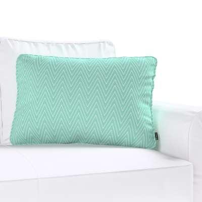 Poszewka Gabi na poduszkę prostokątna w kolekcji Comics, tkanina: 137-90