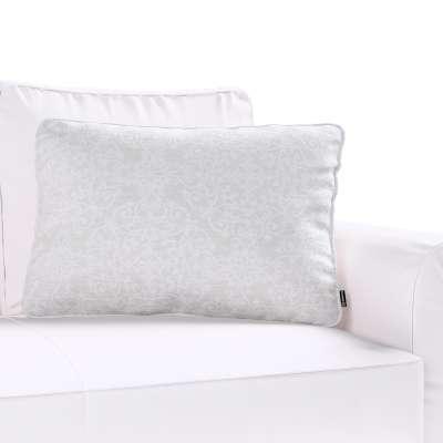 Poszewka Gabi na poduszkę prostokątna w kolekcji Venice, tkanina: 140-49