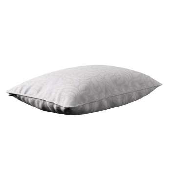 Poszewka Gabi na poduszkę prostokątna 60x40cm w kolekcji Venice, tkanina: 140-50