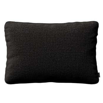 Poszewka Gabi na poduszkę prostokątna 60 x 40 cm w kolekcji Vintage, tkanina: 702-36