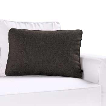 Poszewka Gabi na poduszkę prostokątna 60x40cm w kolekcji Vintage, tkanina: 702-36