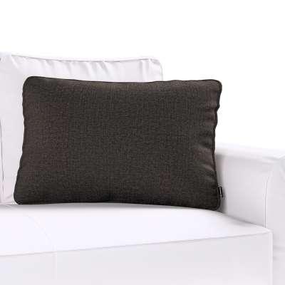 Poszewka Gabi na poduszkę prostokątna w kolekcji Etna, tkanina: 702-36