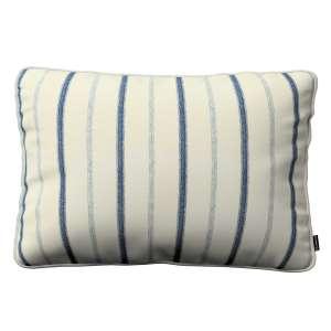 Poszewka Gabi na poduszkę prostokątna 60 x 40 cm w kolekcji Avinon, tkanina: 129-66