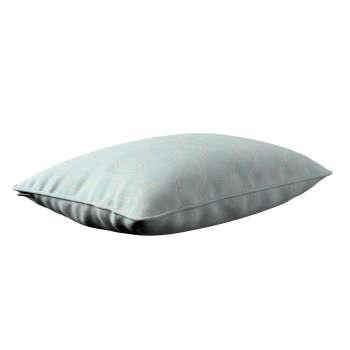 Poszewka Gabi na poduszkę prostokątna 60 x 40 cm w kolekcji Comics, tkanina: 141-24