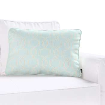 Poszewka Gabi na poduszkę prostokątna w kolekcji Comics, tkanina: 141-24