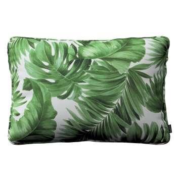 Poszewka Gabi na poduszkę prostokątna w kolekcji Urban Jungle, tkanina: 141-71