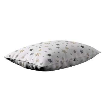 Poszewka Gabi na poduszkę prostokątna w kolekcji Adventure, tkanina: 141-86