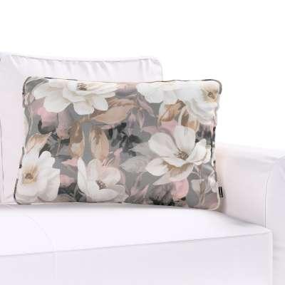 Poszewka Gabi na poduszkę prostokątna w kolekcji Gardenia, tkanina: 142-13
