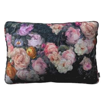 Gabi dekoratyvinės pagavėlės užvalkalas su specialia siūle 60x40cm 161-02  Kolekcija Gardenia