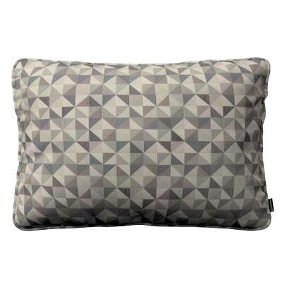 Poszewka Gabi na poduszkę prostokątna w kolekcji Retro Glam, tkanina: 142-84