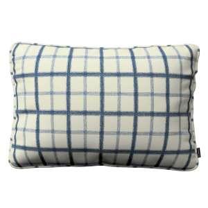 Poszewka Gabi na poduszkę prostokątna 60 x 40 cm w kolekcji Avinon, tkanina: 131-66