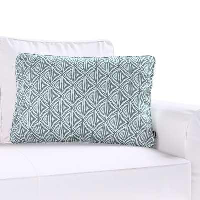 Poszewka Gabi na poduszkę prostokątna w kolekcji Comics, tkanina: 143-23