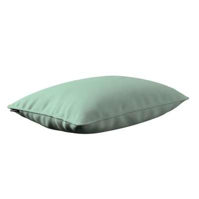 Poszewka Gabi na poduszkę prostokątna w kolekcji Loneta, tkanina: 133-61