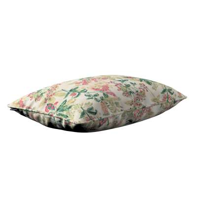 Poszewka Gabi na poduszkę prostokątna w kolekcji Londres, tkanina: 143-41