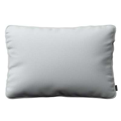 Poszewka Gabi na poduszkę prostokątna