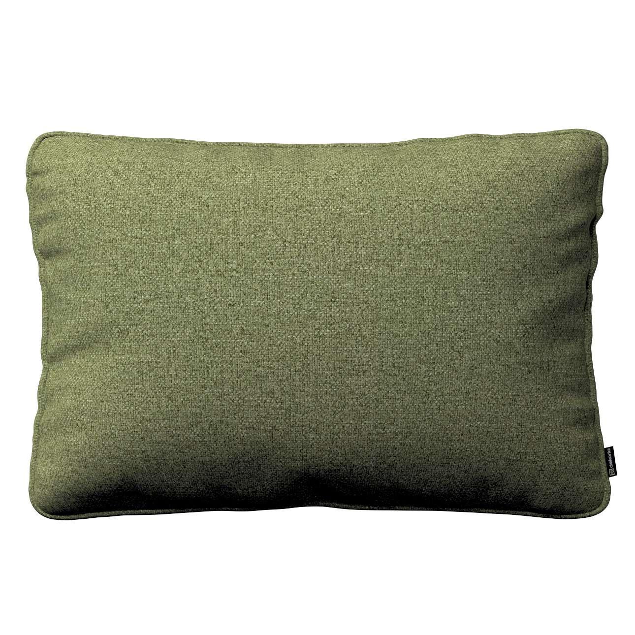 Poszewka Gabi na poduszkę prostokątna w kolekcji Madrid, tkanina: 161-22