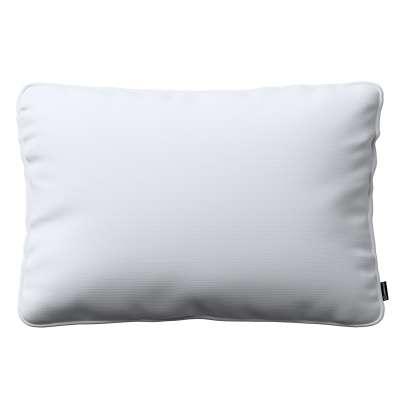 Poszewka Gabi na poduszkę prostokątna w kolekcji Jupiter, tkanina: 127-01