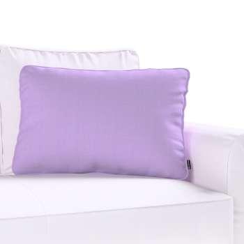 Poszewka Gabi na poduszkę prostokątna w kolekcji Jupiter, tkanina: 127-74