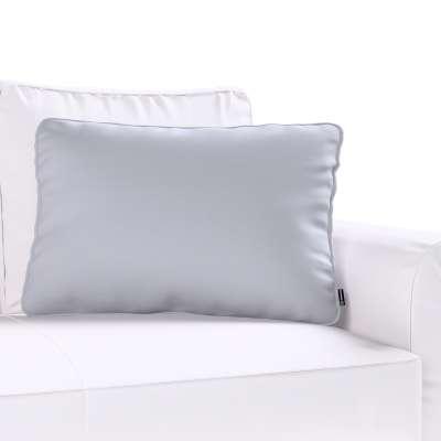 Poszewka Gabi na poduszkę prostokątna w kolekcji Jupiter, tkanina: 127-92