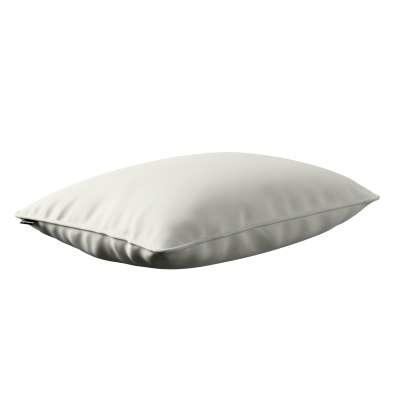 Poszewka Gabi na poduszkę prostokątna w kolekcji Jupiter, tkanina: 127-00
