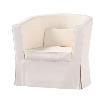 Pokrowiec na fotel Ektorp Tullsta IKEA