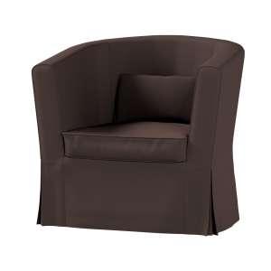 Ektorp Tullsta Sesselbezug Sesselhusse, Ektorp Tullsta von der Kollektion Cotton Panama, Stoff: 702-03