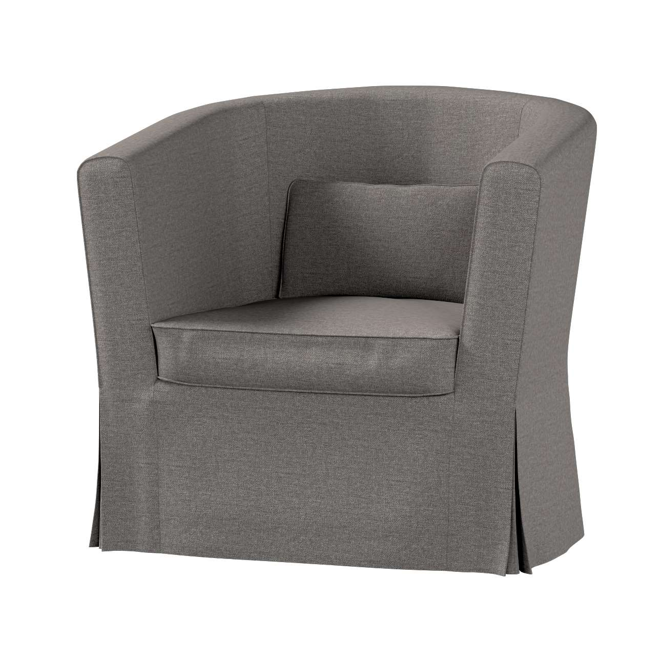 Ektorp Tullsta Sesselbezug Sesselhusse, Ektorp Tullsta von der Kollektion Edinburgh , Stoff: 115-77