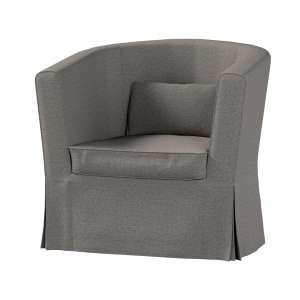 EKTORP TULLSTA fotelio užvalkalas Ektorp Tullsta fotelio užvalkalas kolekcijoje Edinburgh , audinys: 115-77