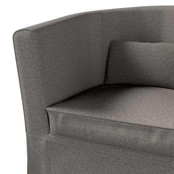Ektorp Tullsta Sesselbezug von der Kollektion Edinburgh , Stoff: 115-77