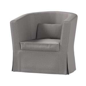 Ektorp Tullsta Sesselbezug Sesselhusse, Ektorp Tullsta von der Kollektion Edinburgh , Stoff: 115-81